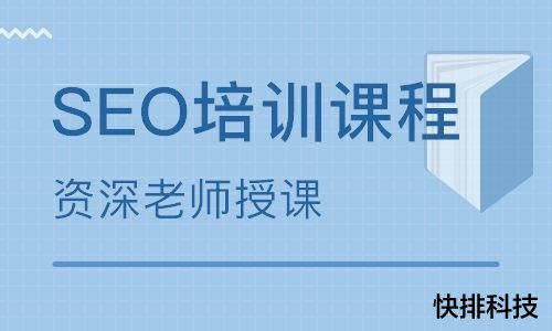 [百度快照]企业和个人进行SEO培训的学习目