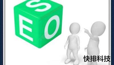 [seo查询]SEO优化搜索引擎排名原理是什么?-梅花SEO
