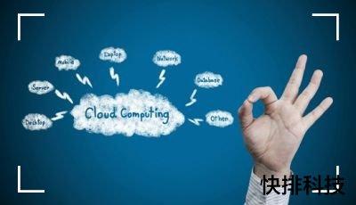 [seo教程]七个企业网站快速提升排名的优化方法与-梅花SEO