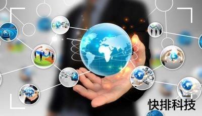 """[网站优化方案]怎样是企业网站改版平稳无""""副作-梅花SEO"""