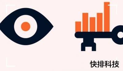 [百度seo网站优化]网站优化到底该不该购买链接?-梅花SEO