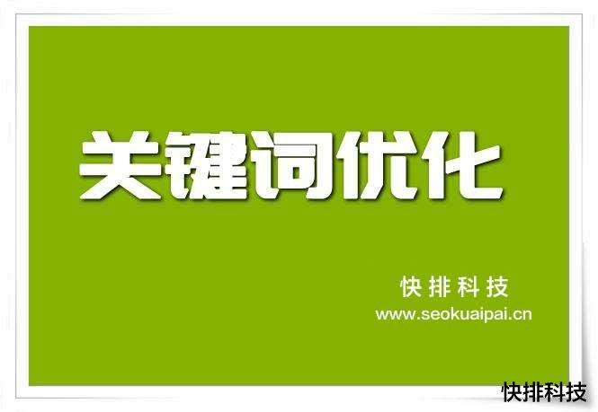 [快照排名]是网站成就了SEO,还是SEO成就了网站-梅花SEO
