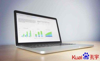 [网站优化]影响搜索引擎排名、收录数量及收录速度的主要因素-梅花SEO